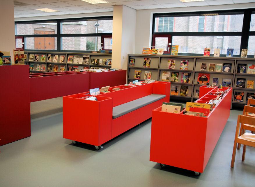 meubilair voor scholen meubilair scholen ontwerp binask